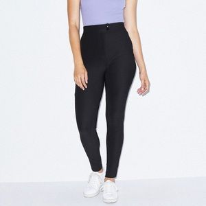 The Riding Pant from American Apparel